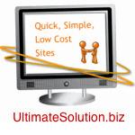 UltimateSolution.biz