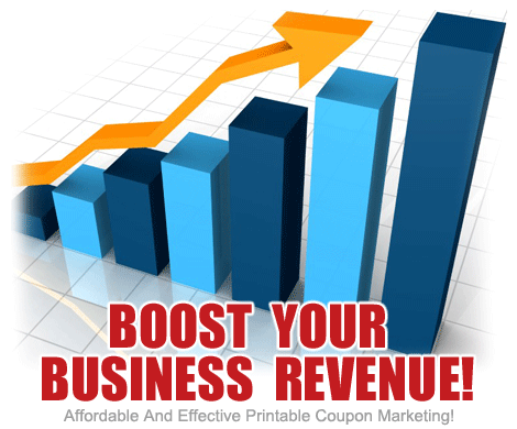 Boost Local Business Revenue