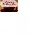 Oscar's Coffee Bar