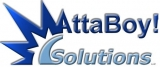 AttaBoy! Solutions, LLC
