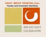 East West Dental - Maricopa