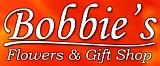 Bobbie's Flowers & Gift Shop