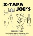 X-Tapa Joe's