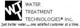 Water Treatment Technologies