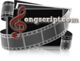 Song Script Video Production