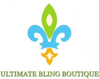 Ultimate Bling Boutique