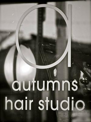 Autumn's Hair Studio
