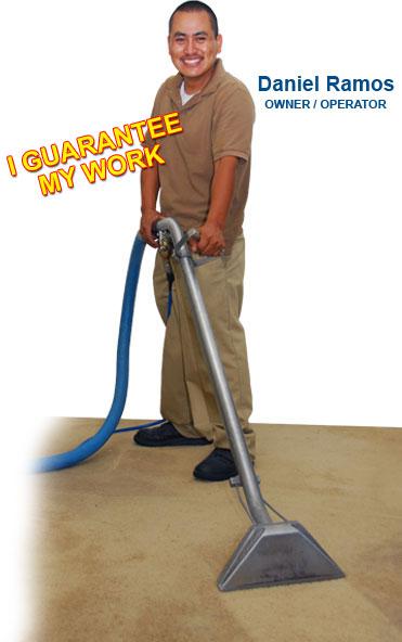 The Carpet Cleaning Man Coupons Phoenix Az 85042