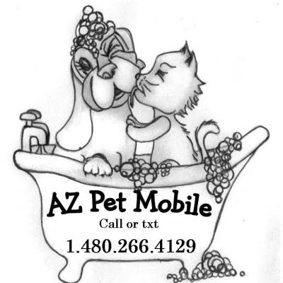 AZ Pet Mobile