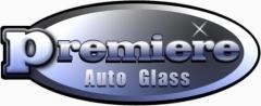 Premiere Auto Glass Mesa