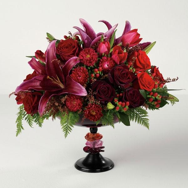 Bloom Of Inspiration Flower Shop Coupons Gilbert AZ 85296