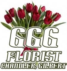 GGG Florist