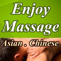 Enjoy Massage