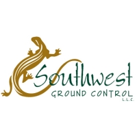 Southwest Ground Control