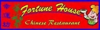 Fortune House Chinese Restaurant