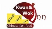 KWAN & WOK CHINESE FAST FOOD