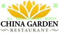 China Garden Buffet Restaurant