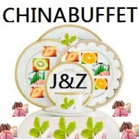 J & Z China Buffet