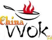 China Wok Coupons Saint Johns Fl 32259