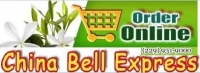 China Bell Express