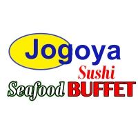 Jogoya Sushi Seafood Buffet